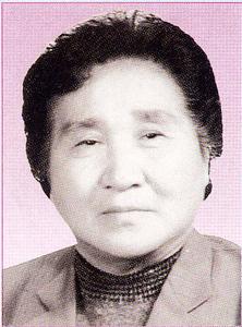 孙荣桂  书记(1960.8-1962.4)