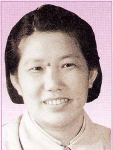 张珂  校长、书记(任期1956.7-1958.1)