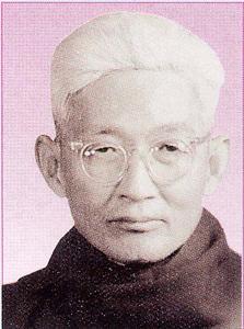汪无浪  校长、书记(任期1958.1-1958.4)