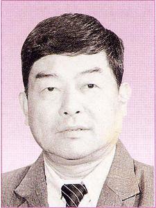张宏  书记(1978.9-1990.4)