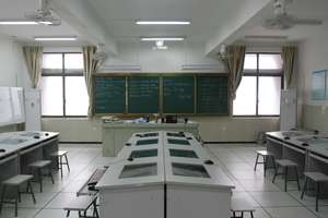 网络教室2